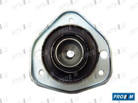 Cautex 010260 - Soporte amortiguador superior Obsoleto