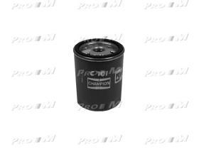 Champion C101 - Filtro aceite Austin/Fso/Lotus/Mg/Morgan/Rover