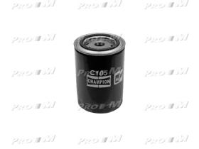 Champion C105 - Filtro aceite Austin/Bedford/Ford/Innocenti/Ldv/Mg/Morris/..