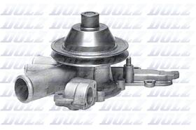 Dolz A134 - Bomba de agua Alfa Romeo Alfetta Gt