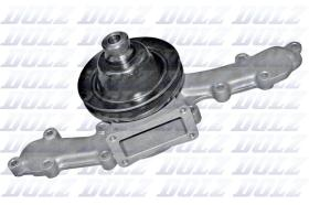 Dolz A146 - Bomba de agua Alfa Romeo Alfetta