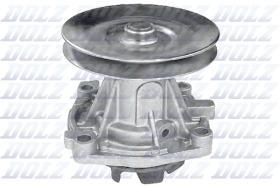 Dolz A147 - Bomba de agua Alfa Romeo 75 2.5-3.5