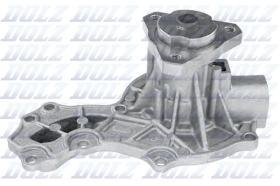 Dolz A150 - Bomba de agua Alfa Romeo 164 3.0 6V