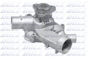 Dolz A156 - Bomba de agua Audi 100 diesel