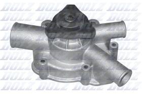 Dolz A157 - Bomba de agua Audi