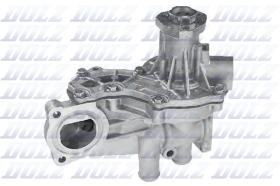 Dolz A161 - Bomba de agua Audi Coupé 1600