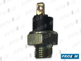 Fae 11250 - Manocontacto presión de aceite Citroen-Opel-Citroen-Volvo