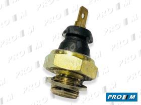 Fae 11260 - Manocontacto presión de aceite Bmw-Fiat-Seat-Mercedes Benz