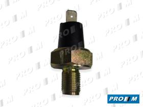 Fae 11420 - Manocontacto presión de aceite Austin-Mini-Volvo Sava j4