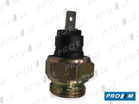 Fae 11620 - Manocontacto presión de aceite Mitsubishi-Suzuki-Mazda
