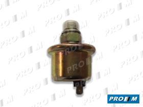 Fae 14530 - Transmisor presión de aceite y aire Land Rover-Renault-Seat