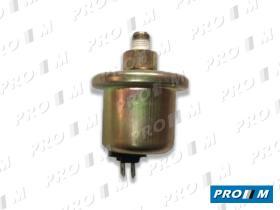 Fae 14590 - Transmisor presión de aceite y aire universal