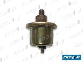 Fae 14620 - Transmisor presión aceite y aire Ebro-Motor Iberica-Perkins