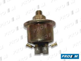 Fae 14710 - Transmisor presion aceite y aire Dodge-RVI-Talbot
