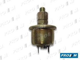Fae 14940 - Transmisor presión de aceite y aire Motor Iberica