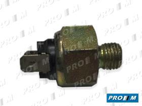 Fae 21040 - Interruptor stop hidráulico Austin-Rover-Sava-Triumph-Riley