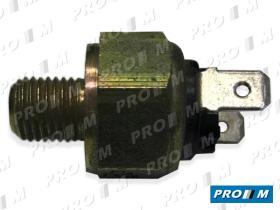 Fae 21080 - Interruptor stop hidráulico Audi-BMW-Mercedes Benz-Pegaso