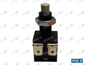 Fae 24081 - Interruptor stop mecanicos Citroen-Renault-Dacia-Peugeot