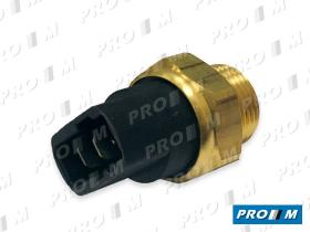 Fae 37260 - Termocontacto radiador
