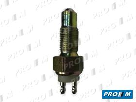 Fae 40260 - Interruptor de marcha atrás A112 Abarth