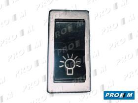 Fae 62100 - Interruptor