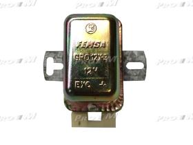 Femsa GRO12X3 - Delco encendido electronico Seat 850