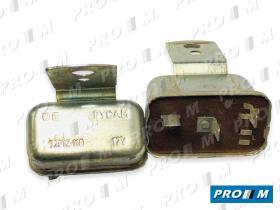 Femsa TRP12-110 - Relé pycam trp12-10