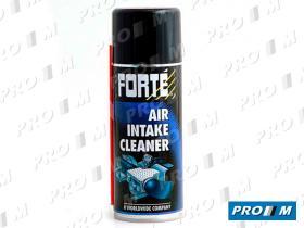 Forté FORT030 -