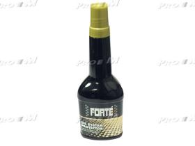 Forté FORTE01 - Oil system protector