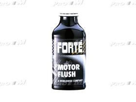 Forté FORTE06 - Diff & gear treamen