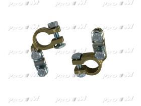 Componentes eléctricos TB096 - TERMINAL BATERIA