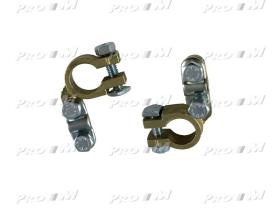 Componentes eléctricos TB097 - TERMINAL BATERIA