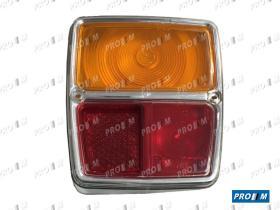Prom Iluminación 1149 -