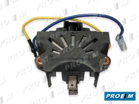 Grup Or 930657 - Regulador CPC 3100025