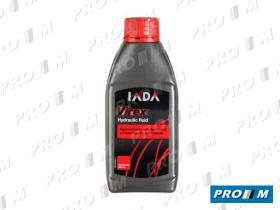 Iada 20315 - LHM Plus 500 ml