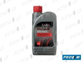 Iada 20546 - Dexron II D 5 Litros
