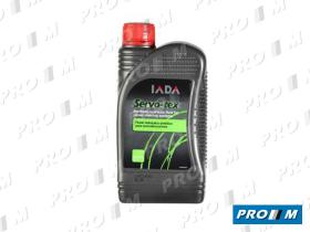 Iada 20716 - Hydra-Fluid 1 Litro