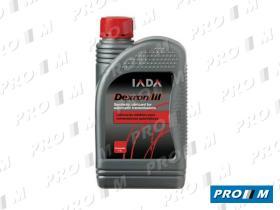 Iada 20746 - Dexron II D 1 Litro