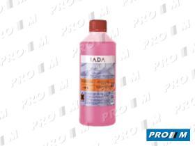 Iada 50728 - Glycogel orgánic 50% 5 Litros (azul)
