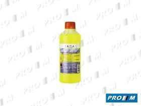 Iada 60720 - Anticongelante c.c. 30% 1 Litro (verde)
