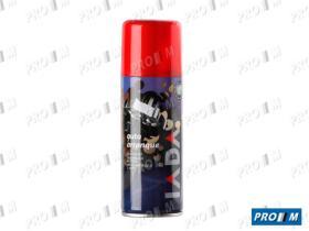 Iada 72232 - Agua destilada 5 Litros