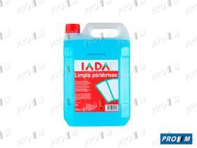 Iada 80531 - Hermetic 90 125 ml