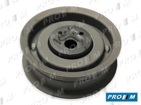 Pro//M Rodamientos 9805 - Rodamiento distribucion Seat 1.7 diesel