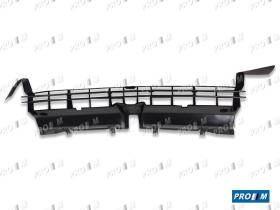 Pro//M Carrocería 21001035 - Rejilla frente Citroen Bx