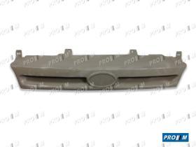 Pro//M Carrocería 21001517 - Rejilla imprimada Ford Escort