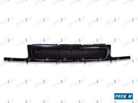 Pro//M Carrocería 21003013 - Rejilla frente Opel Corsa 90-93