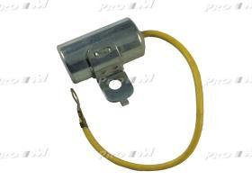 Kontact 3002 - Condensador distribuidor Femsa