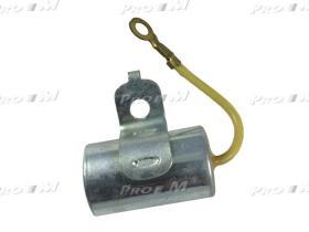 Kontact 3005 - Condensador Femsa