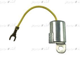 Kontact 3049 - Condensador moto Femsa