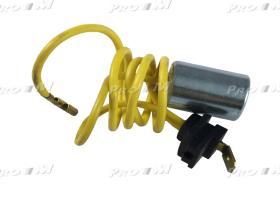 Kontact 3100 - Condensador Ducellier